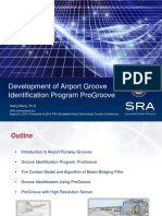 Development of Airport Groove Identification Program ProGroove.pdf