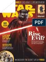 Star Wars Insider – November- December 2019 UK