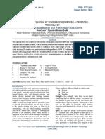 A_Stress_Analysis_on_Railway_Axle_With_F.pdf