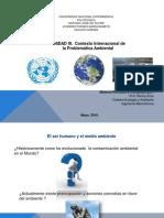 Unidad III Ecología Mecatrónica.pdf