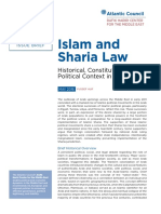 Islam_and_Sharia_Law
