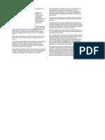 DocGo.Net-Seth Fala Livro Completo