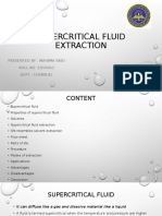 SUPERCRITICAL FLUID EXTRAXCTION.pptx