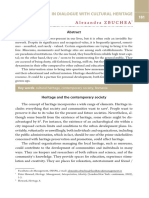 In_dialogue_with_cultural_heritage.pdf