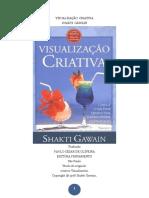 Vizualização Criativa -Shakti Gawain.pdf