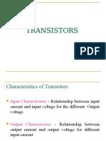 Transistors_new