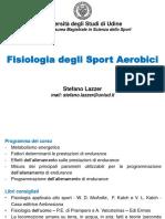 1-FSA_Fonti energetiche.pdf