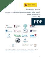 Protocolo_manejo_clinico_COVID-19 (1).pdf