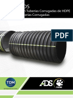 Catalogo Final TIGRE-ADS 2015