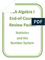 Algebra 3.pdf