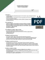 EXAMEN Vigías y Cuadradores.pdf