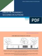 5.DIBUJAR FACHADAS Y SECCIONES EN AUTOCAD.pdf