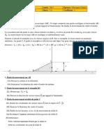 RCI 2017 BAC Serie D Physique Chimie (1)