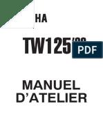 Manuel TW phase 1.pdf
