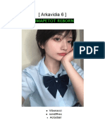 Write-up Arkavidia 6.0 CTF - HIMAPETOT REBORN.pdf