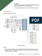 03b Ejercicio Entradas y Salidas Digitales.pdf