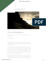 KSHMR_ PRODUCTION TECHNIQUES & ADVICE.pdf