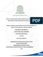 Estudio de caso Nornal Superior.pdf