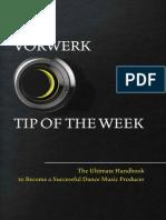 Vorwerk Tip of the Week.pdf