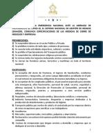 PROHIBICIONES Y EXCEPCIONES COVID19.pdf.pdf.pdf