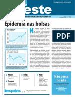PIS_1124.pdf