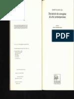 362376348 Butin Hubertus Diccionario de Conceptos de Arte Contemporaneo