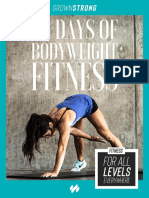 Bodyweight-Fitness.pdf.pdf.pdf