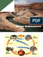 Rochas_Sedimentares_10_abril_novo.pdf