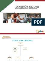 Informe de Empalme y Gestión Educación 2012-2015.pdf