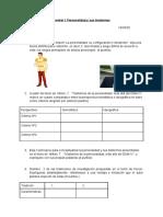 Control 1 Personalidad y sus trastornos.docx