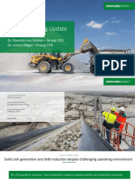 2019_trading_presentation.pdf