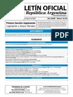 Suple-18-03-2020.pdf