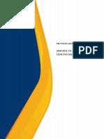 conteudo_teorico_IV.pdf