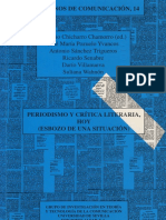 1996 Periodismo y crítica literaria.pdf