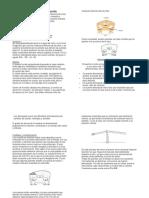 Partes del violí1.pdf
