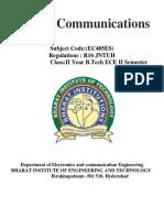 ECE-AC.pdf