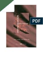 Rabinow - Antropologia da razão.pdf