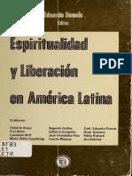 espiritualidadyl00bonn.pdf