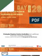 Prote__o_Passiva_Contra_Inc_ndios_(em_edif_cios)