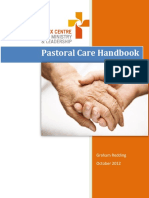 Pastoral-Care-Handbook1