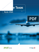 guia_taxas_rede_ana_-_airlines_pt_1
