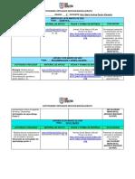 TRABAJO VIRTUAL PARA EL BLOG 9° (SEMANA 1).docx