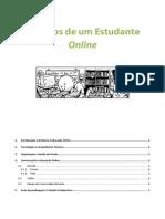 desafios de um estudante.pdf