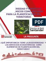 PRESENTACIÓN CLASE DE ORDENAMIENTO