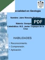 Clasificacion de Hidrocarburos.ppt
