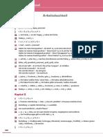 Herzlich-willkommen-Loesungen.pdf