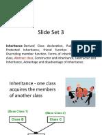 SlideSet_3