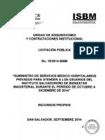 lacad.pdf