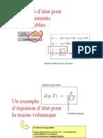 phys1352-cours8.pdf