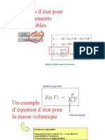 phys1352-cours8.pdf